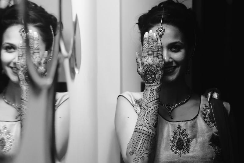 Candid Wedding Photographer Ahmedabad-1-37.jpg