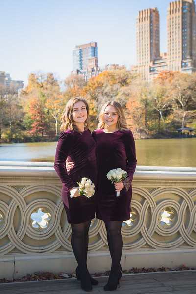 Central Park Wedding - Joyce & William-75.jpg
