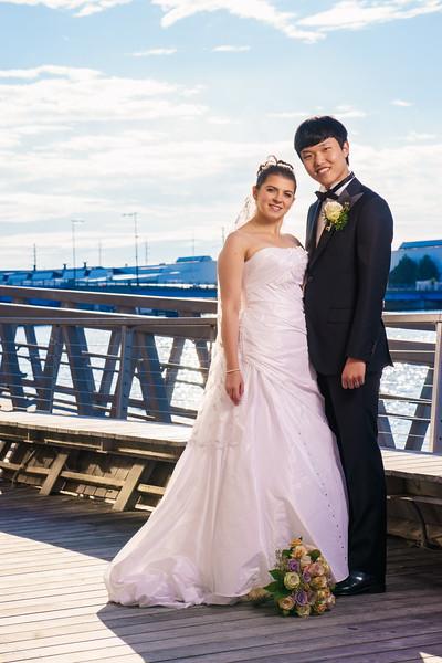Maria + Jun Gu Wedding Portraits 053.jpg