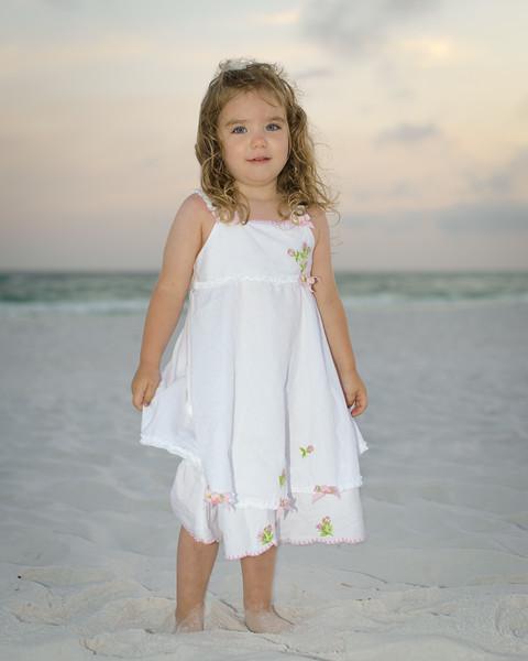 Destin Beach Photography DEN_2881-Edit.jpg