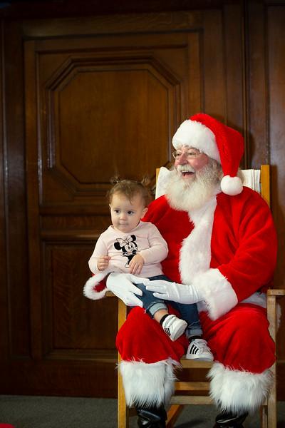 9970 FC Staff & Family Christmas Party-Hird,J.jpg