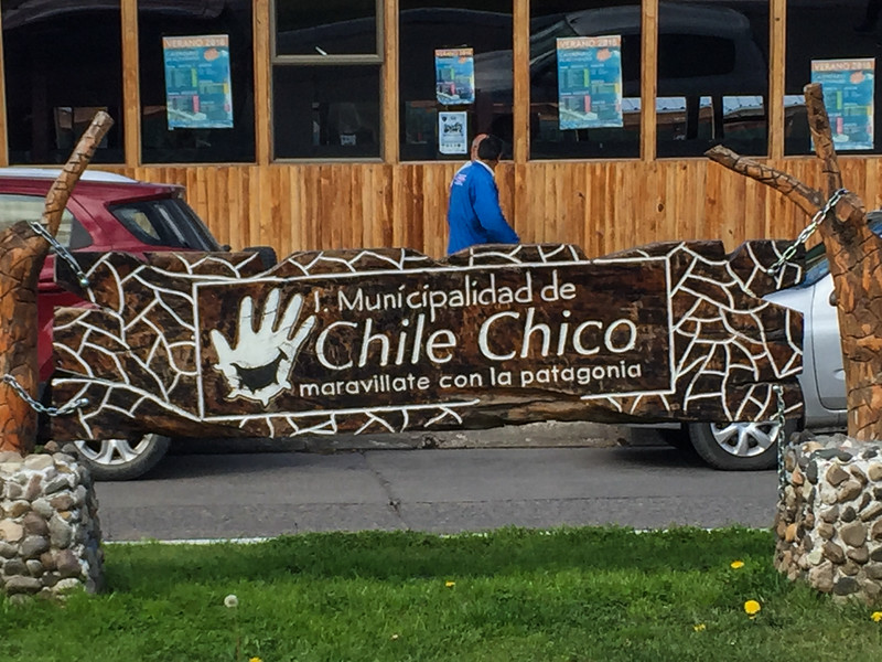 Patagonia18iphone-4606.jpg