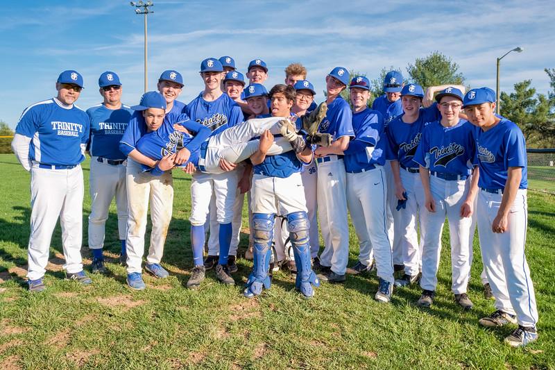 TCS Varsity Baseball 2019-273.jpg