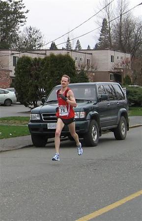 2007 Comox Valley Half Marathon - comoxhalf2007-029.jpg