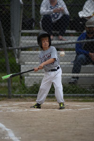 Baseball - 2019-06-01 - ELL A Scrappers (28 of 61).jpg