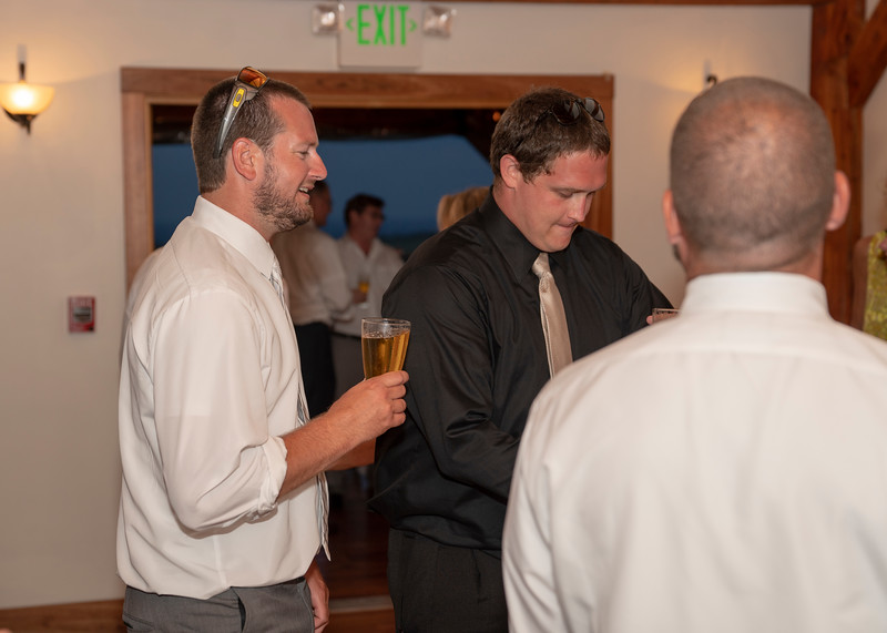 Hartman-Wedding-r-0805.jpg