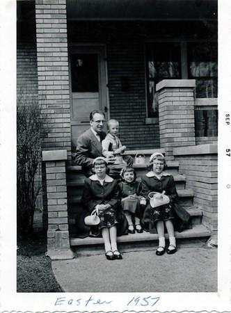 Carol (Krenz, Dorman, Gyllenspetz)