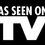 As_seen_on_TV-logo-E87DF6D825-seeklogo.com.png