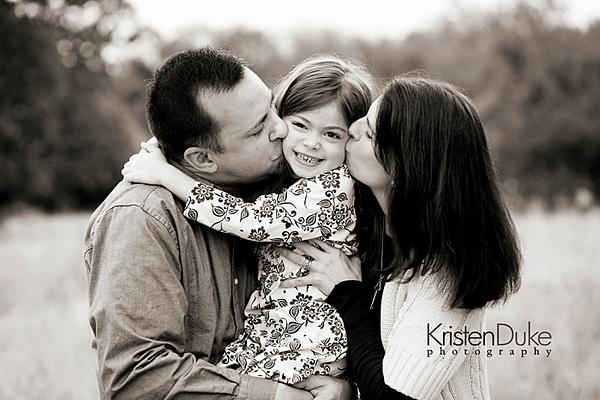 Kissing-Kids.jpg