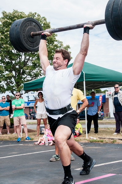 TPS Strongman 2015_Aug 2015__ERF0921.jpg