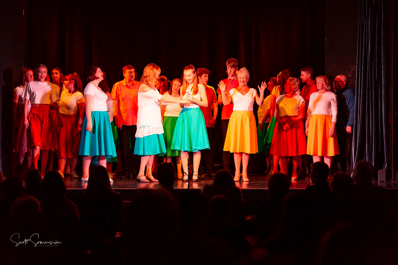 St_Annes_Musical_Productions_2019_576.jpg