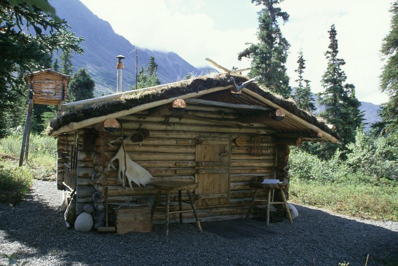 Preoncke cabin.jpg