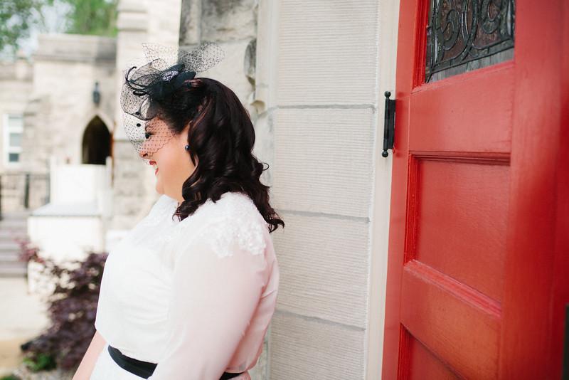 Le Cape Weddings_Natalie + Joe-204.jpg