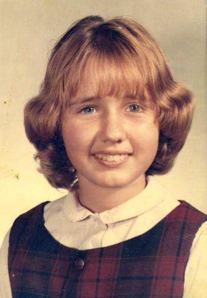 Mary Martin Age 11.jpg