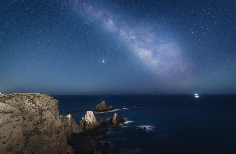1-DSC_2290 Panorama.jpg