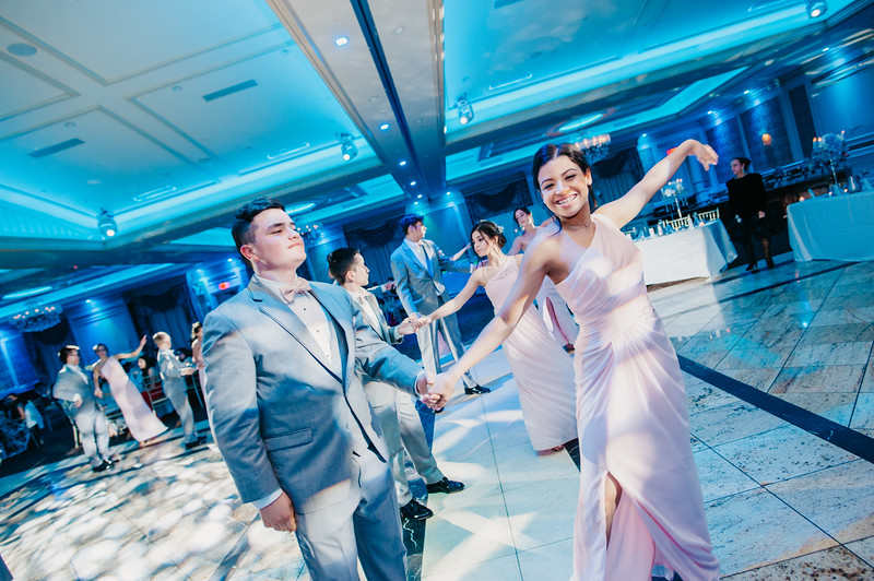 First Dance Images-310.jpg