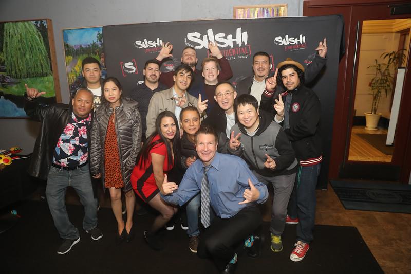 01-20-2020 Sushi Confidential Appreciation Party-298_HI.jpg