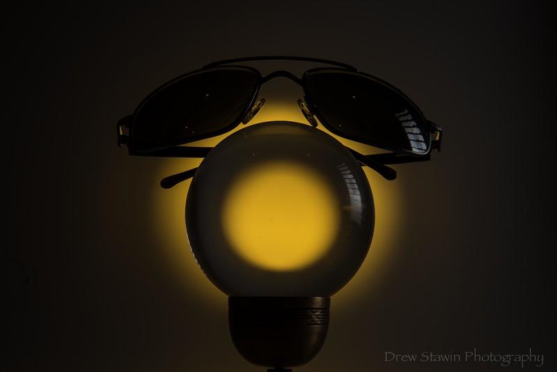 2019.07.31 D750 sunglasses_68.jpg