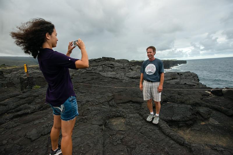 Hawaii2019-421.jpg