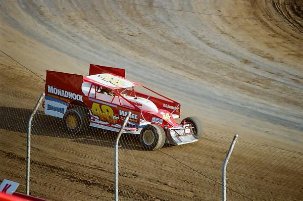 Fulton 2009