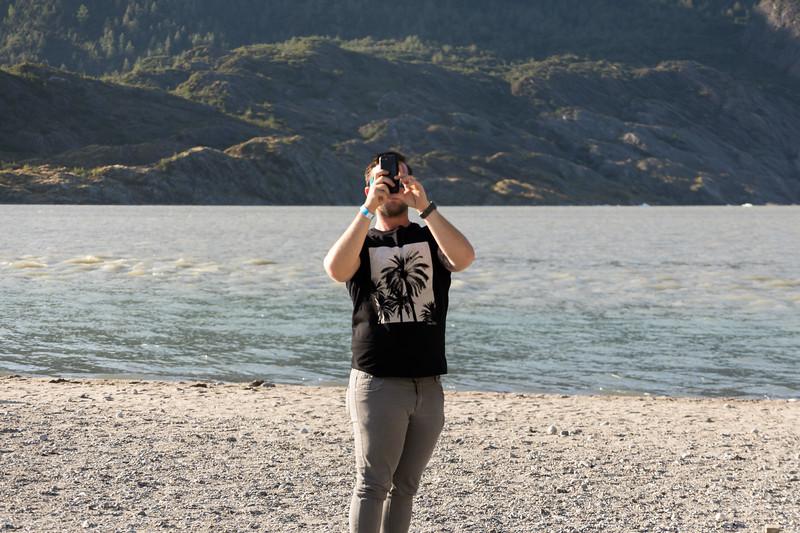 Juneau-9247.jpg
