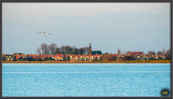 2014-12-27  North Holland