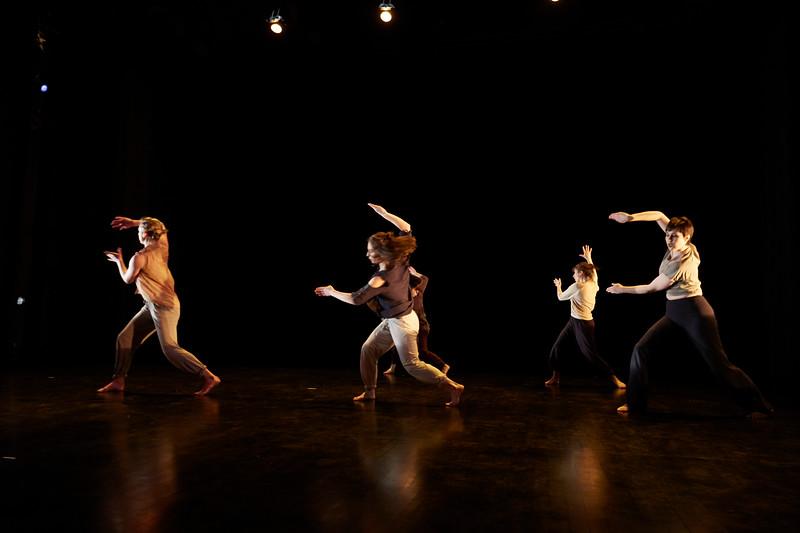 Kizuna Dance Tech Rehearsal143.jpg