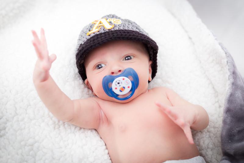 BabyGage-39.jpg
