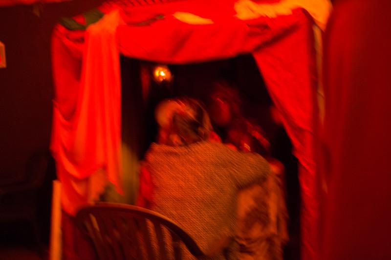 Gateway Halloween 2015 pt2-212.jpg