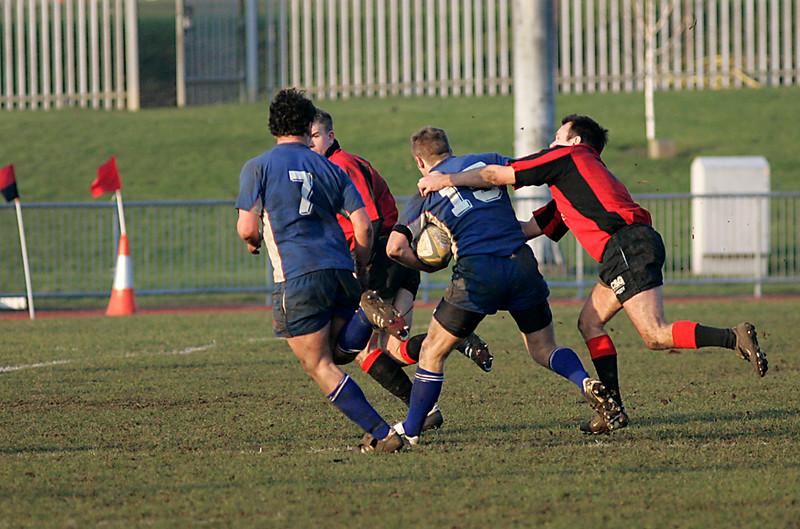 ct_rugby280106_051.jpg