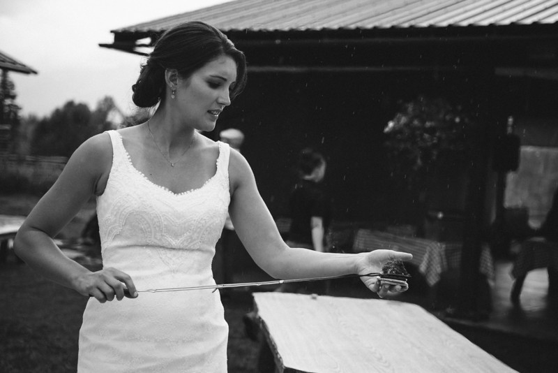 wedding-bw-127.jpg