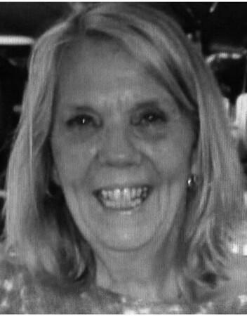 JanicePatterson