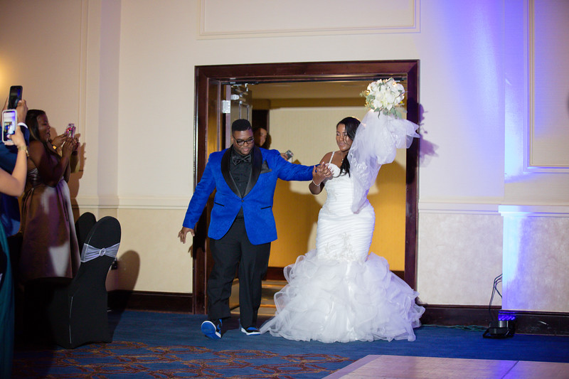 Darcel+Nik Wedding-406.jpg