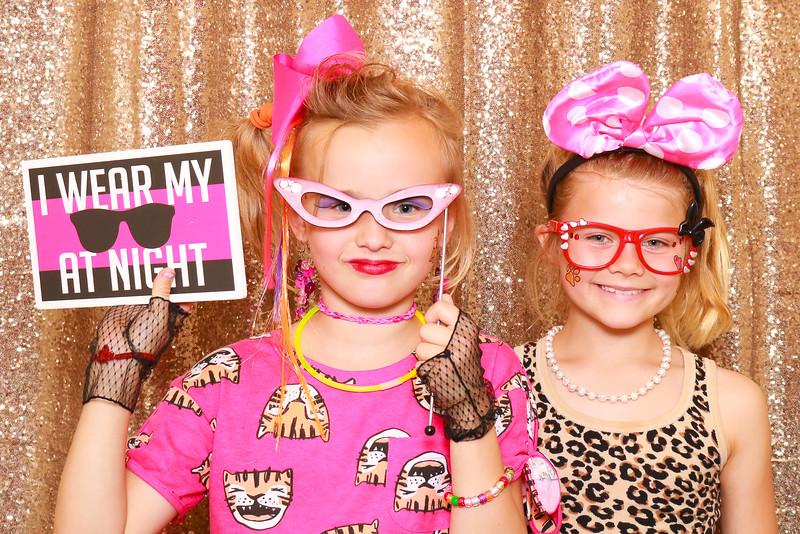 Photo booth fun, Yorba Linda 04-21-18-130.jpg