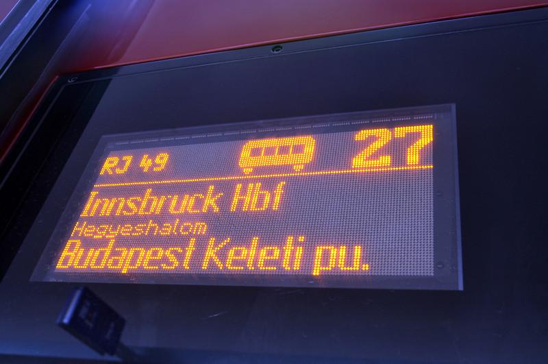 DSC_0228-innsbruck-budapest.JPG