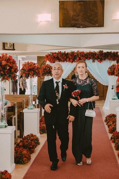 Dino Jude Wedding-407.jpg