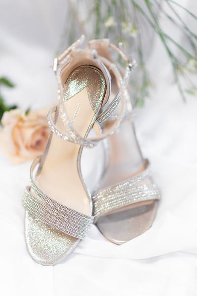 JessicaandRon_Wedding-16.jpg