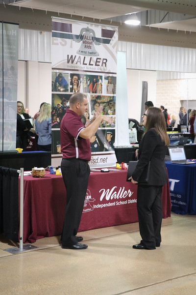 2019_EducationCareerFair-31.jpg