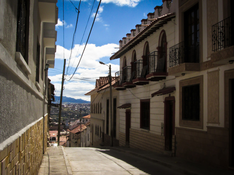 Sucre 201204 The Town (83).jpg