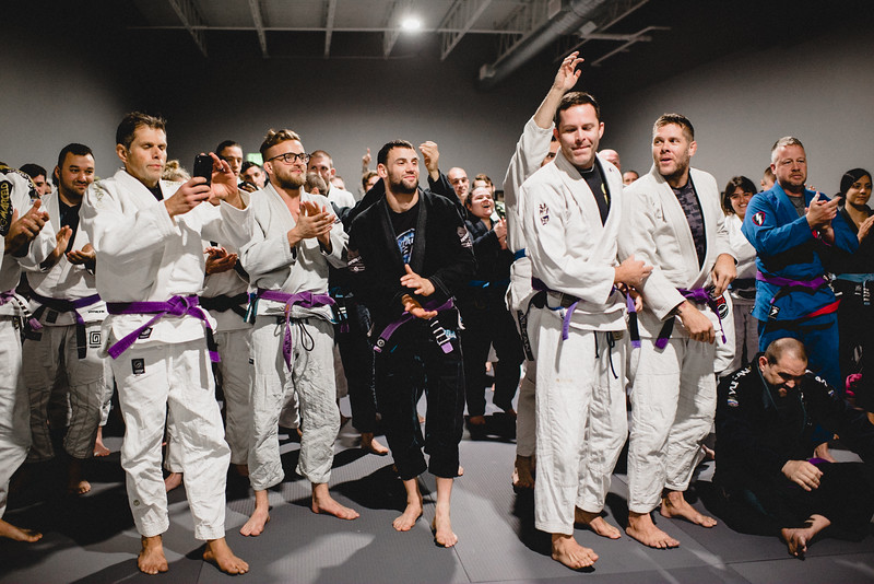 True Believer Gym Pittsburgh PA Brazilian Jiu Jitsu166.jpg