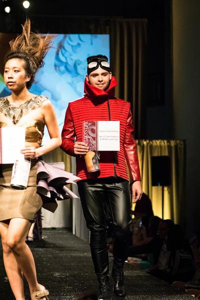 IIDA Couture 2014-486.jpg
