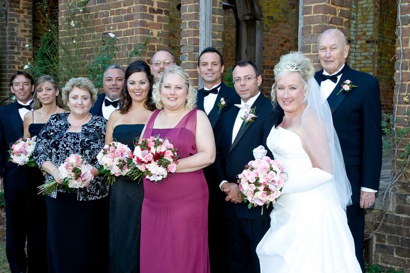 weddingparty 1.psd
