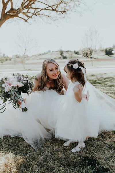 Casey-Wedding-9623.jpg