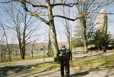 2006 Lowden
