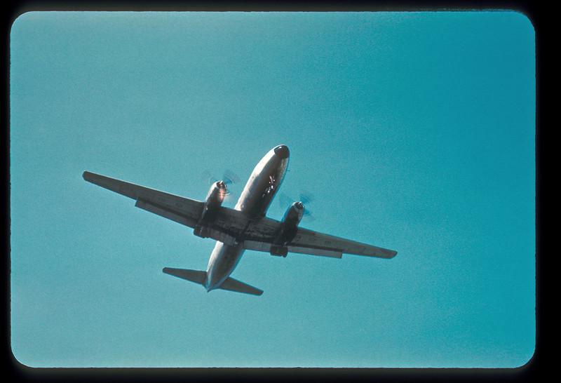 Convair DTW Aug 1966small.jpg