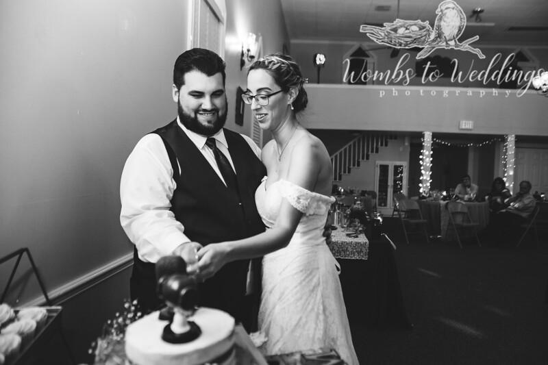 Central FL wedding photographer-4-77.jpg