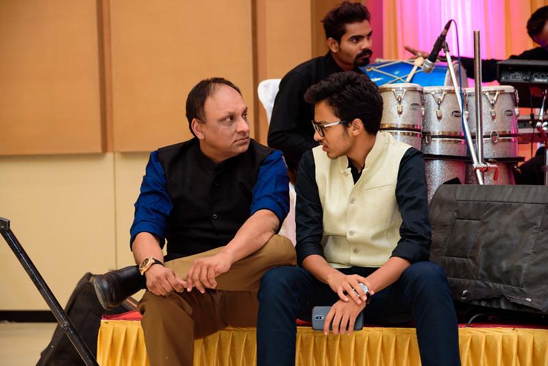 Rituraj Birthday - Ajay-6108.jpg