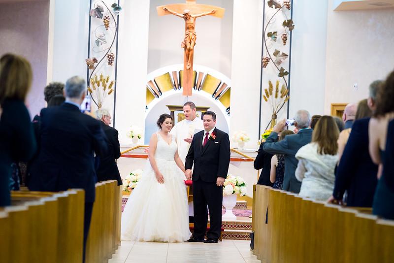 0622-Trybus-Wedding.jpg