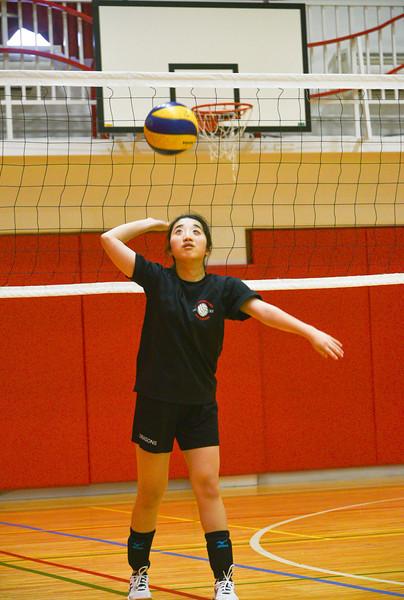 SportsTraining-5115.jpg