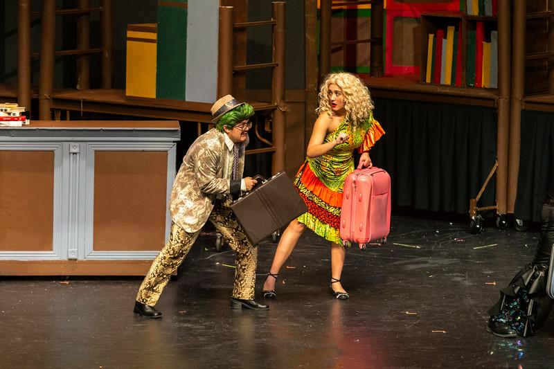 Matilda - Chap Theater 2020-449.jpg